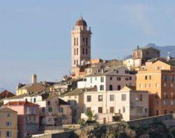Agence immobilière à Bastia