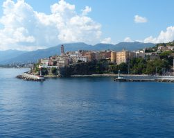 L'île de Beauté, une destination unique aux richesses incomparables…