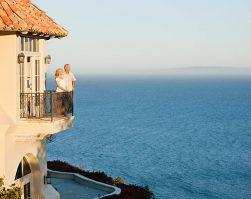 Quel entretien pour une maison en bord de mer ?