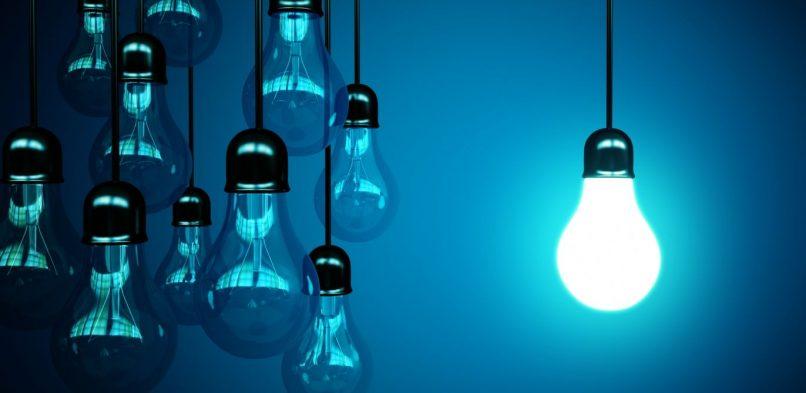 Comment choisir un fournisseur d'énergie en Corse ?