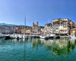 Quelles démarches faire quand on déménage à Bastia ?
